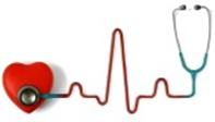 ti cardiol-18
